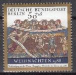 Berlin Mi.-Nr. 829 **