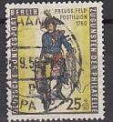 Berlin Mi.-Nr. 131 oo