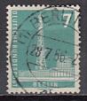 Berlin Mi.-Nr. 135 v v oo