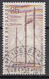 Berlin Mi.-Nr. 157 oo