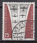 Berlin Mi.-Nr. 188 oo