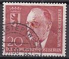 Berlin Mi.-Nr. 192 oo