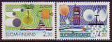 CEPT - Finnland 1994 **