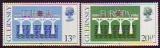 CEPT - Großbritannien - Guernsey 1984 **