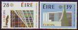 CEPT - Irland 1987 **