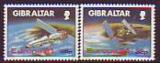 CEPT - Gibraltar 1991 **