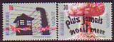 CEPT - Belgien 1995 **