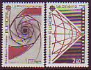 CEPT - Frankreich 1983 **