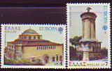 CEPT - Griechenland 1978 **