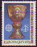 CEPT - Österreich 1976 **