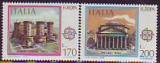 CEPT - Italien 1978 **