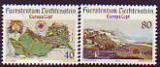 CEPT - Liechtenstein 1977 **