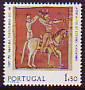 CEPT - Portugal 1975 y **