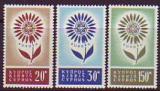 CEPT - Zypern 1964 **