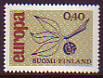 CEPT - Finnland 1965 **