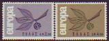 CEPT - Griechenland 1965 **
