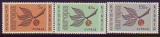 CEPT - Zypern 1965 **