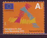 ML-Luxemburg 2011 **