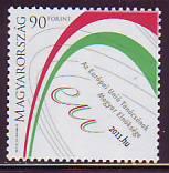 ML-Ungarn 2011 **