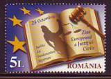 ML-Rumänien 2011 **