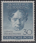 Berlin Mi.-Nr. 87 **