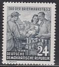 DDR Mi.-Nr. 396 **