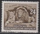 DDR Mi.-Nr. 397 **