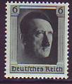 Deutsches Reich Mi.-Nr. 646 **