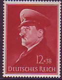 Deutsches Reich Mi.-Nr. 772 y **