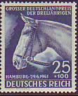 Deutsches Reich Mi.-Nr. 779 **