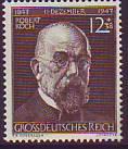 Deutsches Reich Mi.-Nr. 864 **
