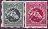 Deutsches Reich Mi.-Nr. 900/01 **
