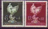 Deutsches Reich Mi.-Nr. 902/03 **