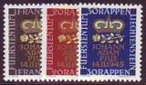 Liechtenstein-Mi.-Nr. 240/2 **