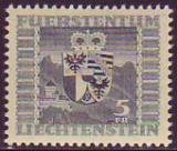 Liechtenstein-Mi.-Nr. 243 **