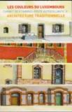 L-Mi.-Nr. 1926/9 MH