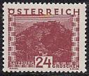 Österreich Mi.-Nr. 504 **