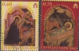 V-Mi.-Nr. 1728/9