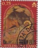 V-Mi.-Nr. 1730