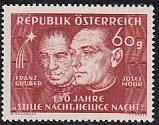 Österreich Mi.-Nr. 928 **