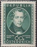 Österreich Mi.-Nr. 964 **