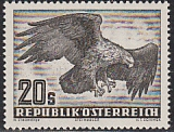 Österreich Mi.-Nr. 968 y **