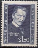 Österreich Mi.-Nr. 981 **