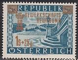 Österreich Mi.-Nr. 983 **
