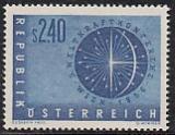 Österreich Mi.-Nr. 1026 **