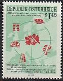 Österreich Mi.-Nr. 1027 **