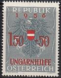 Österreich Mi.-Nr. 1030 **