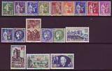 Frankreich Mi.-Nr. 478/95 **