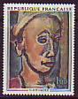 Frankreich - Mi.-Nr. 1754 **
