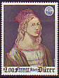 Frankreich - Mi.-Nr. 1590 **